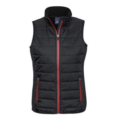 Ladies Stealth Tech Vest J616L