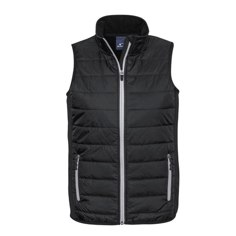 Mens Stealth Tech Vest J616M