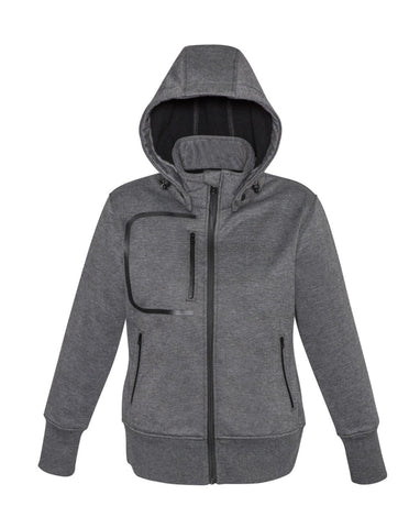 Image of Ladies Oslo Jacket J638L