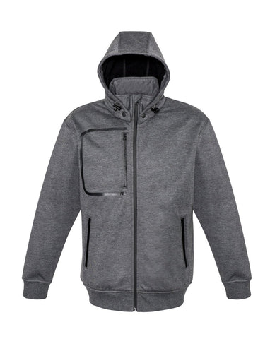 Image of Mens Oslo Jacket J638M