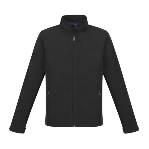 Image of Kids Apex Jacket J740K