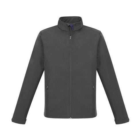 AMDG Kids Apex Jacket J740K