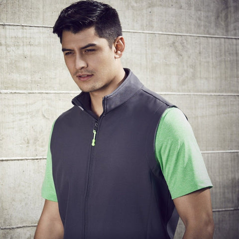 Image of Mens Apex Vest J830M