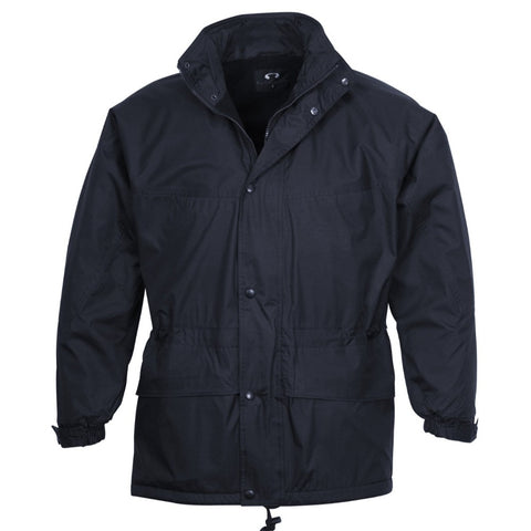 Image of Unisex Trekka Jacket J8600