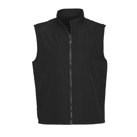 Image of NZCCA Dressage Unisex Reversible Vest NV5300