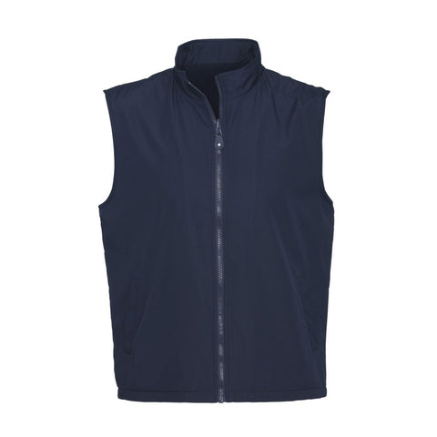 Image of AMDG Unisex Reversible Vest NV5300