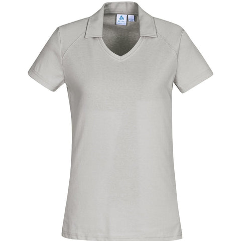 Image of Ladies Byron Polo P011LS