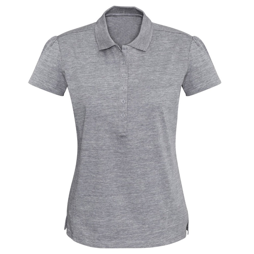 Ladies Coast Polo P608LS
