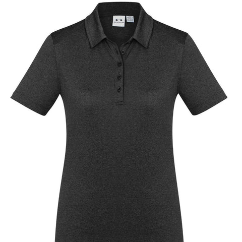 Image of DNZ Ladies Aero Polo P815LS