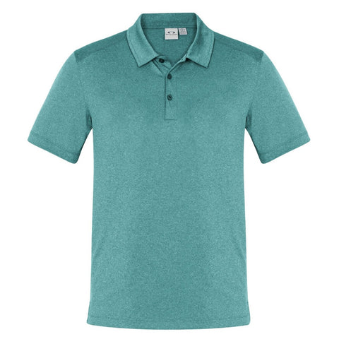 Image of Mens Aero Polo P815MS