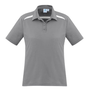Ladies Sonar Polo P901LS