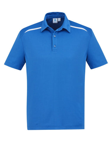 Image of Mens Sonar Polo P901MS