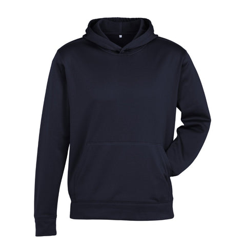 Image of Kids Hype Pull-On Hoodie SW239KL