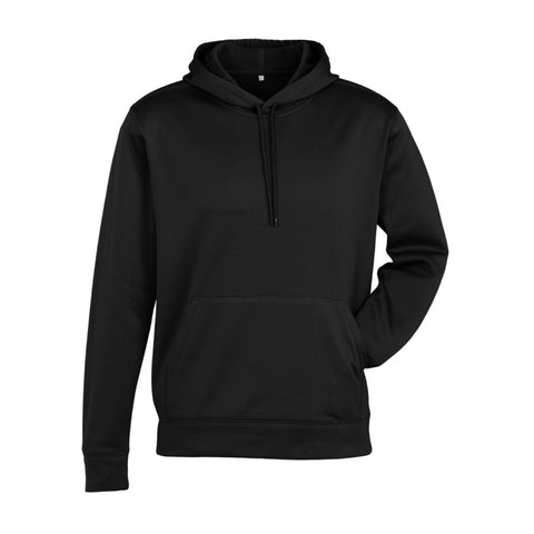 Mens Hype Pull-On Hoodie SW239ML