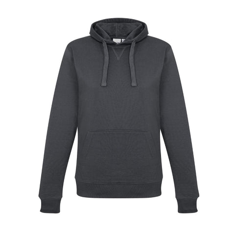 Image of The Gooserooter Ladies Crew Hoodie SW760L