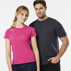 The Gooserooter Ladies Ice Tee T10022
