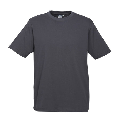 Image of Dusty Visor Motorcycles Mens Ice Tee T10012