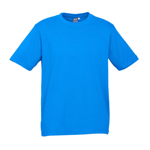 Image of Mens Ice Tee T10012