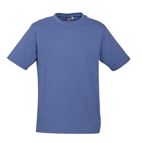 Image of Kids Ice Tee T10032