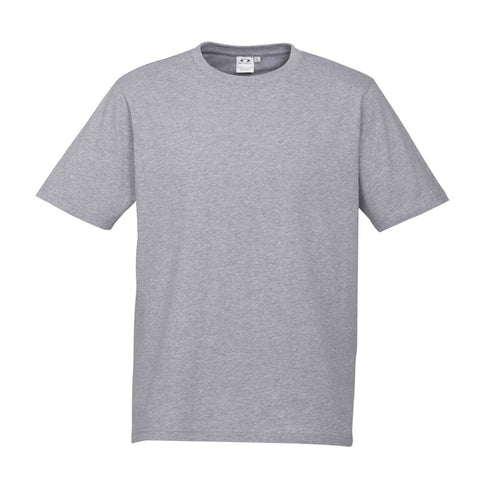 The Gooserooter Mens Ice Tee T10012