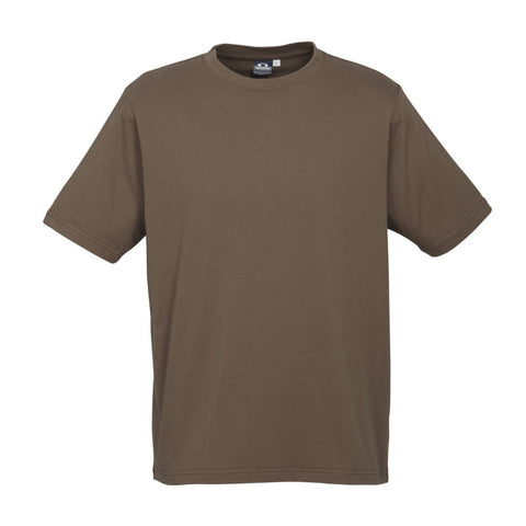 Image of Ashburton Motorcycle Park Mens Ice Tee T10012