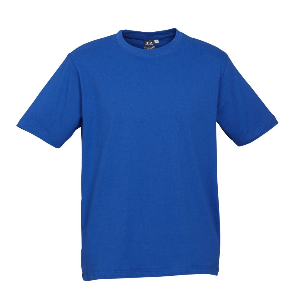 Ashburton Motorcycle Park Mens Ice Tee T10012