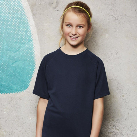 Kids Sprint Tee T301KS