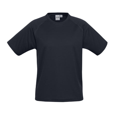 Image of Mens Sprint Tee T301MS