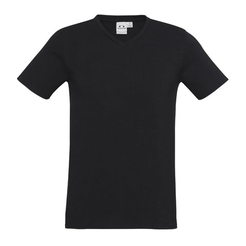 Image of Ashburton Motorcycle Park  Mens Viva Tee T403M