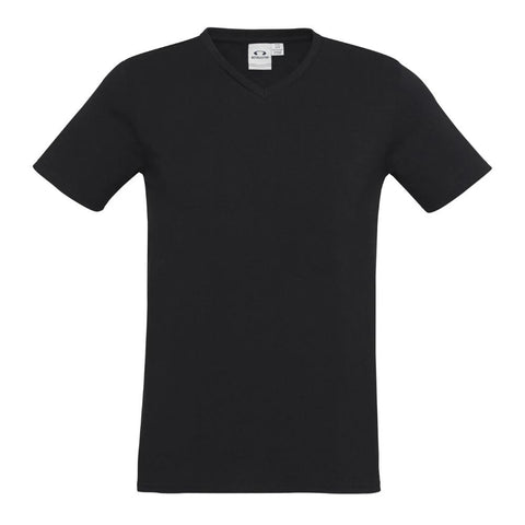 Image of The Gooserooter Mens Viva Tee T403M