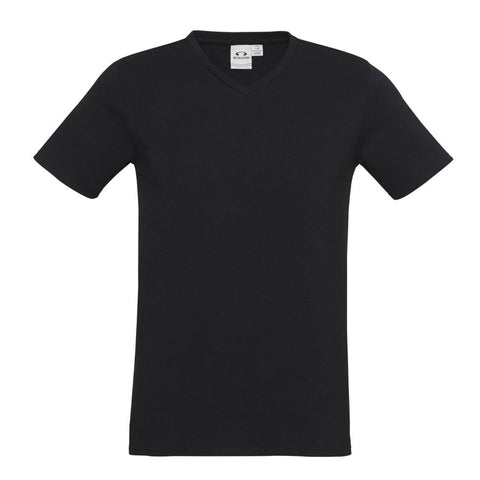 Image of Mens Viva Tee T403M