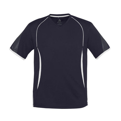 Image of Kids Razor Tee T406KS