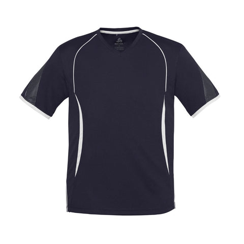 Image of Mens Razor Tee T406MS
