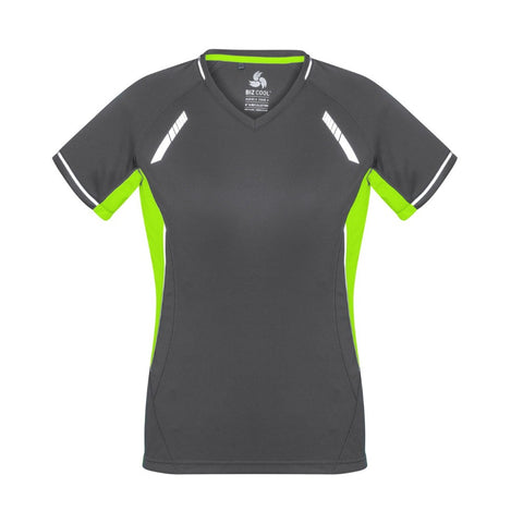 Image of Ladies Renegade Tee T701LS