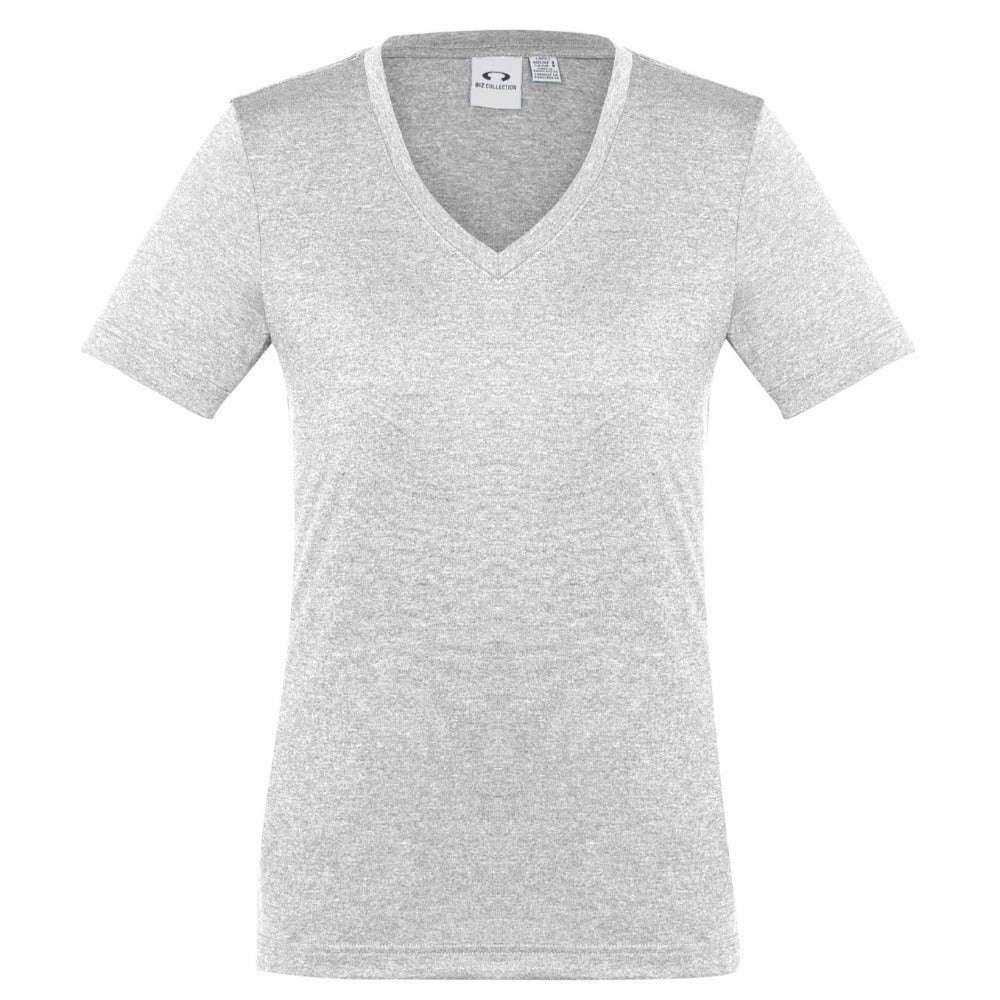 Ladies Aero Tee T800LS