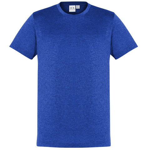 The Gooserooter Mens Aero Tee T800MS