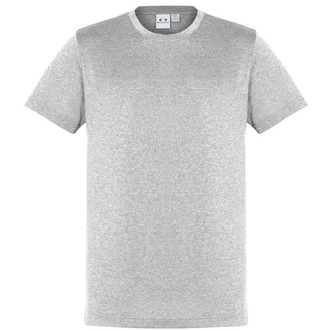 Image of Mens Aero Tee T800MS