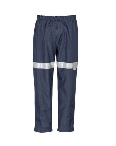 MENS TAPED STORM PANT   ZJ352