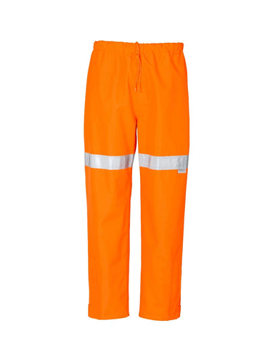 Image of MENS TAPED STORM PANT   ZJ352