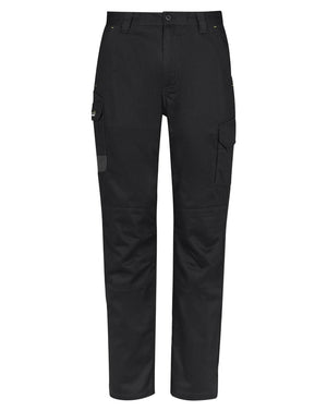 MENS SUMMER CARGO PANT (STOUT)   ZP145S