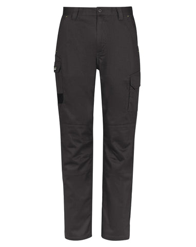 MENS SUMMER CARGO PANT (REGULAR)   ZP145R