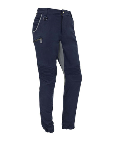 Image of MENS STREETWORX STRETCH PANT   ZP340