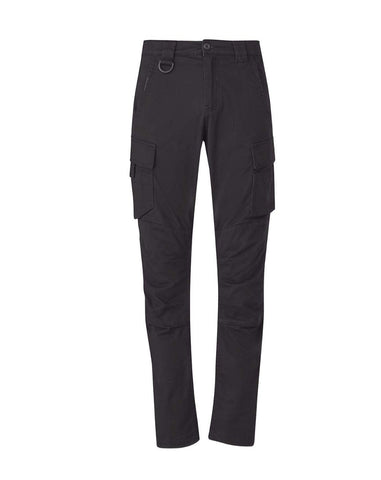MENS STREETWORX CURVED CARGO PANT CARGO PANT ZP360