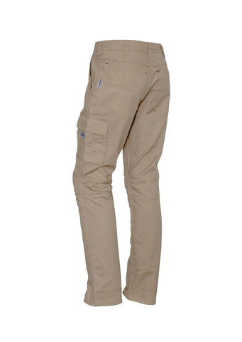 Image of MENS RUGGED COOLING CARGO PANT (REGULAR)   ZP504
