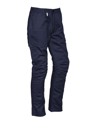 Image of MENS RUGGED COOLING CARGO PANT (STOUT)   ZP504S