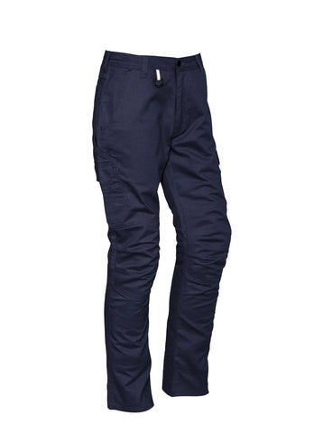 MENS RUGGED COOLING CARGO PANT (REGULAR)   ZP504