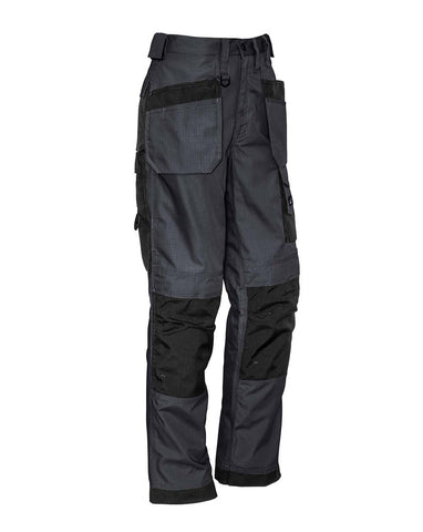 MENS ULTRALITE MULTI-POCKET PANT   ZP509