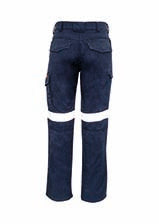 Image of MENS FR TAPED CARGO PANT   ZP511