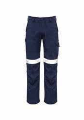 MENS FR TAPED CARGO PANT   ZP511