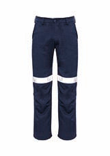 MENS FR TRADITIONAL PANT   ZP513